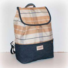 рюкзаки джек вольфскин от 30 до 60