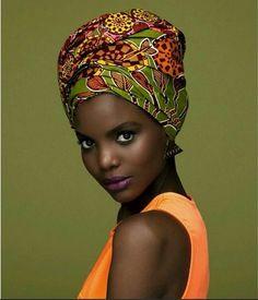 Risultati immagini per afro style magazine