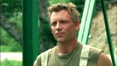 Callum Keith Rennie, Due South, Clueless, Actors, How To Plan, Guys, Shake, Smoothie, Sons
