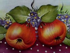 pintura em tecidos - Pesquisa Google