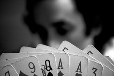 Jackpot City Mobile Casino Review