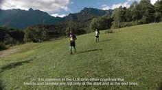 "SHINETSU FIVE MOUNTAINS TRAIL 110km - ART SPORTS x patagonia cup - Sep.16-17 2012  The Shinetsu Gogaku Trail Running Race 2012 - Art Sports x Patagonia Cup produced by Patagonia Ambassador Hiroki Ishikawa was held in the Shinetsu highlands that spread across the Niigata and Nagano prefectural borders from September 16th to 17th .  The ""Shinetsu Gogaku,"" used in the title of the event, points to the 5 mountains that exist in the Shinetsu highlands. These mountains have long been deeply ..."