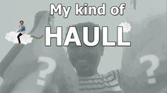 Housewife Haull - My kind of Haull ♥ Minoharifidy Perso, je ne suis pas une grande modeuse, j'ai toujours été ringarde depuis mon enfance (je portais des ensembles avec des épaulettes à l'âge de 12 ans, sinon j'ai aussi hérité de toute la collection des anciens vêtements de mon grand frère). Bref, je ne peux être une bonne référence en matière de mode. Alors, j'ai décidé d'adapter le haull avec ma situation : femme au foyer. J'espère que je n'ai rien fait de travers.