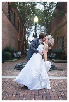 Ashley Scott S Bank Of The Arts Wedding New Bern Nc Will Greene Photography