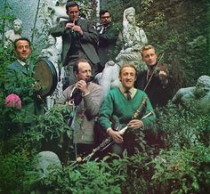 The Cheiftains | The Chieftains - School Days Over | Top download charts Ireland