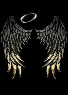 to drawing wings Wings Wallpaper, Angel Wallpaper, Emoji Wallpaper, Dark Wallpaper, Galaxy Wallpaper, Iphone Background Images, Blur Photo Background, Light Background Images, Photo Backgrounds