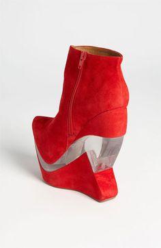 Jeffery Campbell 'Zoom' Boot | Nordstrom