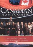 Bill and Gloria Gaither and Their Homecoming Friends: Canadian Homecoming [DVD] [English]