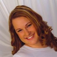 Talking Type 2: Breanna Jenkins
