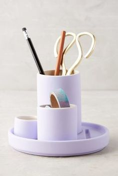 Anthropologie Finch Desk Organizer https://www.anthropologie.com/shop/finch-stationery-organizer?cm_mmc=userselection-_-product-_-share-_-40643215