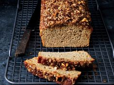 Six Ingredients That Take Banana Bread to a Whole New Level | Executive Editor Ann Taylor Pittman shares the tricks to perfecting a quick-bread classic.