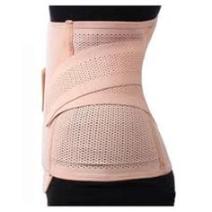 82d5de7bb Uptown Trading UT-02 Post Delivery Abdominal Binder Postpartum Maternity  Belly Band