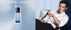 Risultati immagini per ARMANI CODE COLONIA Giorgio Armani Code Colonia, Galaxy Phone, Samsung Galaxy, Armani Beauty, Perfume, Coding, Chris Pine, Cover, Posters
