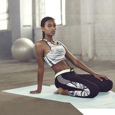 Wanna impress in your next yoga class? | SHOP @ FitnessApparelExpress.com
