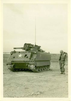ac9c72a7d40e7dc22b566ee5f330f318 military weapons military equipment m113 apc damaged by a mine, 1967\