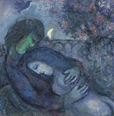 Google Image Result for http://www.christophergeary.com/images/Lovers-by-Marc-Chagall.jpg