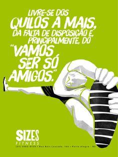 Mídia Impressa - Márcio Blank
