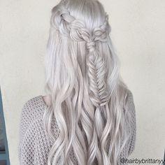 hairbybrittanyy