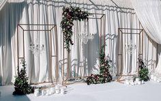 ➖Rent➖ 〰Металеві рамки〰 ▪️Колір: золотий/срібний ▪️Розмір: - 2,50*1,75 - 1шт. - 2,00*1,25 - 2шт. ▪️Вартість: 1250 грн. - Декор: @rentdecor_uzh - Організація: @ms.wedatelier #rentdecor #rentdecor_uzh #weddingdecor #mswedatelier