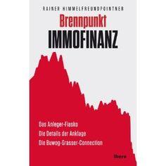 Brennpunkt Immofinanz, Rainer Himmelfreundpointner Flag, Logos, Logo, Science, Flags