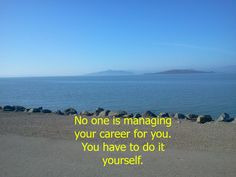 Do you sometimes feel alone in your job search? Get some help!  www.networkpolishkit.com