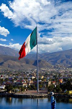 57 best ensenada images ensenada baja california ensenada mexico rh pinterest com