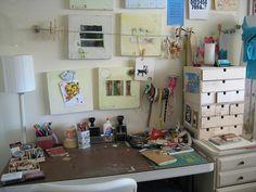 Granny chic decor ideas 1 | Pinterest | Granny chic decor and Granny ...