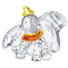 Swarovski Dumbo, Limited Edition 2011