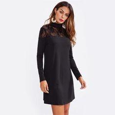 Dress. Nice DressesElegant Dresses For WomenWarehousesWomen SleeveShipsTee  ... 81c772926bbd