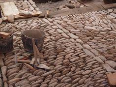 http://desanzoles.blogspot.com.es/2013/03/los-empedrados-pavimento-milenario.html