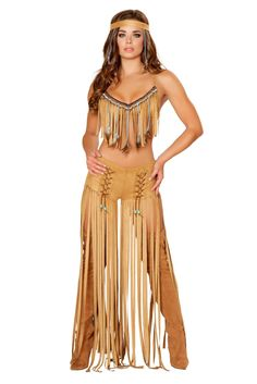 http://www.listfree.org/163186-buy-high-quality-costumes-according-to-your-specific-needs.html People who are searching for a store that can offer them costumes according to their needs should look into the services of Upscale Costumes. We are the one stop shop to fulfill your need to buy any type of costumes. We have been in the same profession from many years and have continued to amaze the customers through our services.