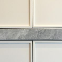 Agatha O l Crossroads on site! Simple but all in the detail. We love a great joiner! Architecture Details, Interior Architecture, Interior Design, Kitchen Interior, Kitchen Design, Kitchen Furniture, Mim Design, Joinery Details, Cabinet Styles