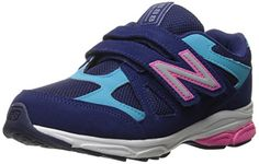 New Balance KV888V1 Pre Running Shoe (Little Kid), Blue/P... https://www.amazon.com/dp/B015XX7LQE/ref=cm_sw_r_pi_dp_x_ZEPcybZ609QC6