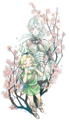 young leviathan // ikisat leviathan // titan story
