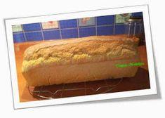 Kitchen Stories, Banana Bread, Cooking Recipes, Desserts, Food, Tailgate Desserts, Deserts, Chef Recipes, Essen