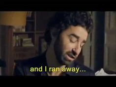 TIAGO BETTENCOURT & MANTHA - O Jogo (subtitled)
