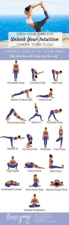 Yoga Fitness, Fitness Workouts, Yoga Routine, Yoga Flow, Yoga Meditation, Chakra Yoga, Workout Bauch, Relaxing Yoga, Yoga Moves