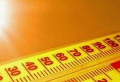 EPIRUS TV NEWS: Μη σας ξεγελάσει η άνοδος της θερμοκρασίας γιατί έ...
