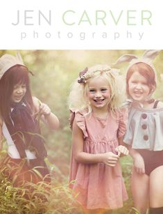 Pittsburgh Child Photographer #photogpinspiration