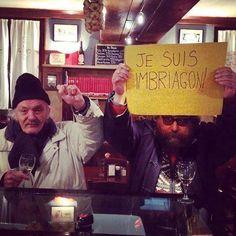 L'INDIPENDENZA DI SAN MARCO: JE SUIS IMBRIAGON, JE SUIS VENETO!