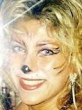 Maquillaje CAT's el  MUSICAL