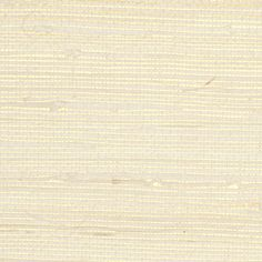 Grasscloth Glam Grass - Egyptian Gold 5205 in Egyptian Gold