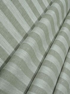 Pure linen fabric. Perfect for tablecloths and kitchen towels.