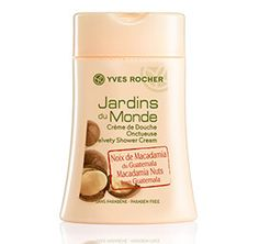 yves rocher soap - Поиск в Google