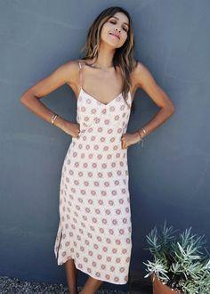 Nala Dress – Sincerely Jules
