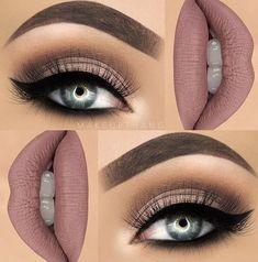 #Beauty #Beautyinthebag