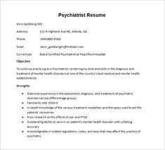 Waitress Resume Sample Unique 10 Waitress Resume Templates  Free Printable Word & Pdf  Resume .