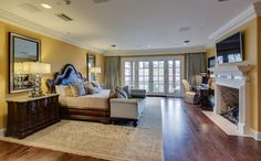 View 35 photos of this $18,000,000, 6 bed, 13.0 bath, 18100 sqft single family home located at 3509 Euclid Ave, Dallas, TX 75205 built in 2012. MLS # 13521457.