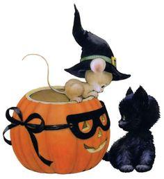 http://www.silvitablanco.com.ar/halloween_3/halloween_3.htm