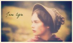 Jane Eyre directed by Susanna White (TV Mini-Series, BBC, 2006) #charlottebronte